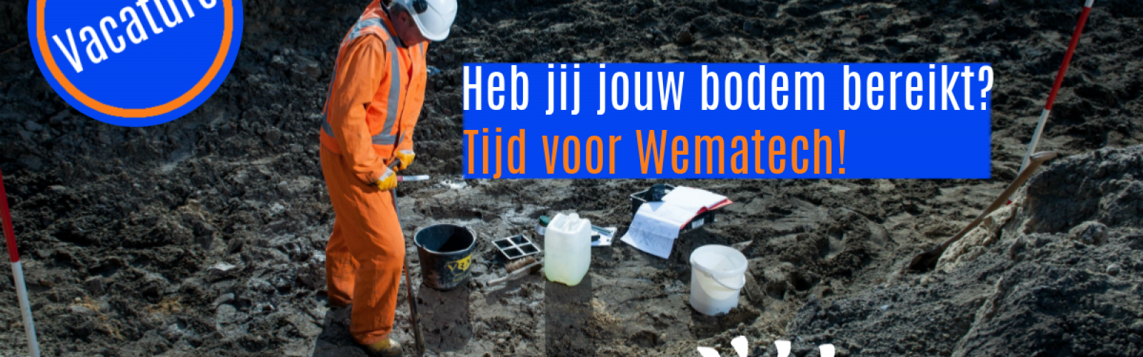 Bodem Vacature-4.png